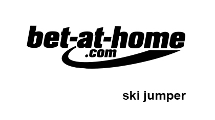 bet-at-home skispringer