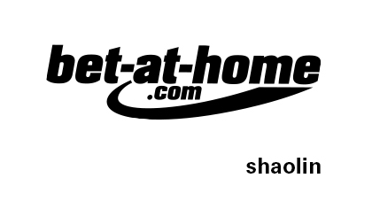 Bet-at-Home Shaolin