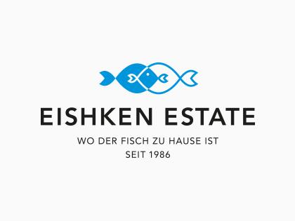 eishken estate ad