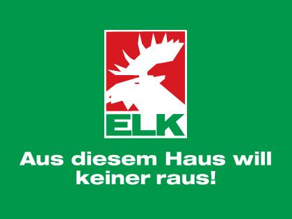 elk_claim