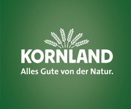 kornland_redesign