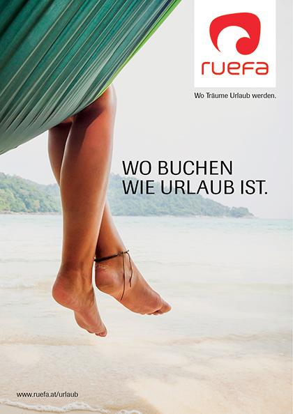 ruefa