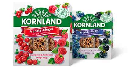 kornland_package_new