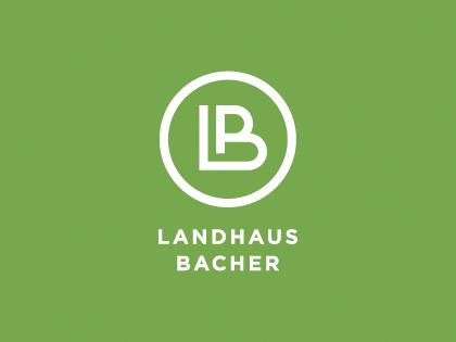 landhaus_logo_new