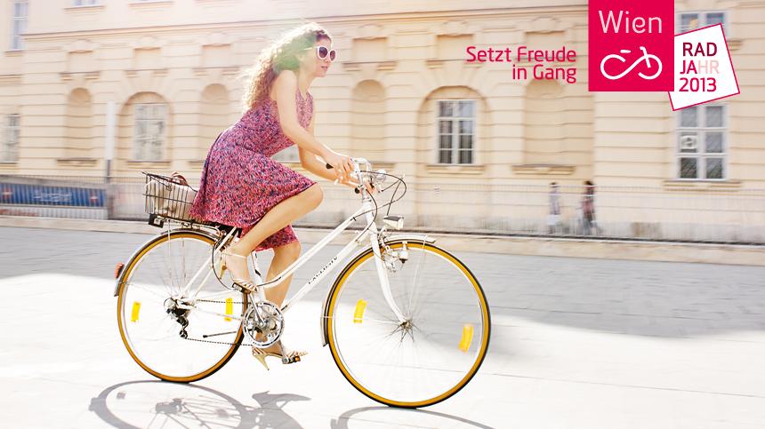 fahrradwien_head